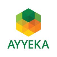 Ayyeka logo
