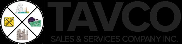 TAVCO Logo