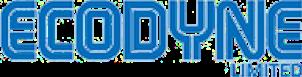 Ecodyne Logo