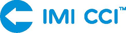 Product_Logo_RGB_IMI_CCI